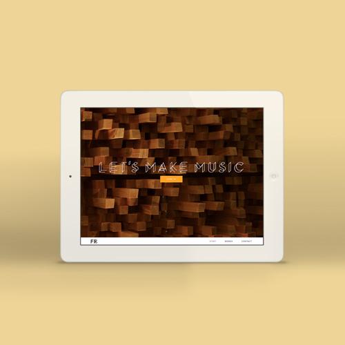 FR Music